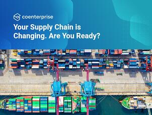 Supply Chain Predictions eBook