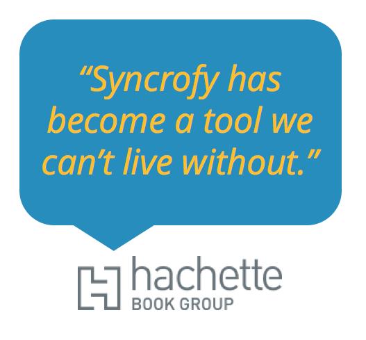 Hachet Quote.png