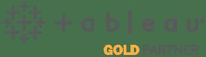 TableauGoldPartner_logoArtboard 1