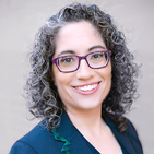 Jennifer Tattenbaum Headshot