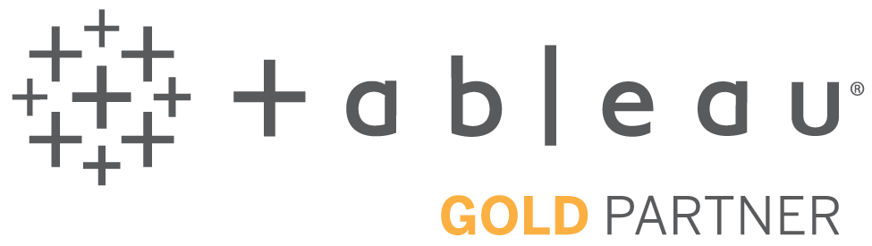 TableauGoldPartner_logoArtboard 1